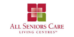 All Seniors Care