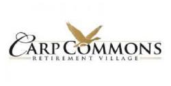 Carp Commons