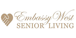 Embassy West