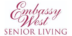 Embassy West