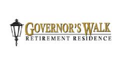Governor's Walk