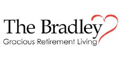 The Bradley