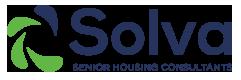 Solva Senior Living