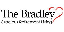 The Bradley Retirement Living