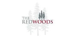 The Redwoods Retirement Residence