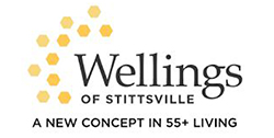 Wellings of Stittsville Active Adult Community