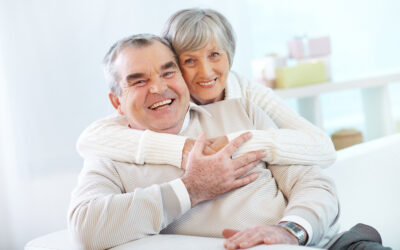 What Do I Need to Do Ahead of My Retirement Home Move?