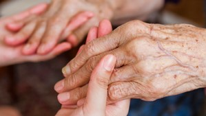 Five Tips From a Caregiver on Emergency Relocation