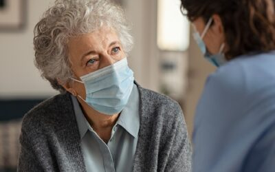 Five common Myths about Long Term Care in Ontario